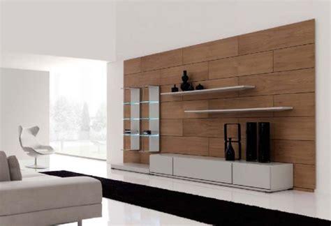 imagenes salas minimalistas modernos dise 241 os minimalistas para su sala de estar por