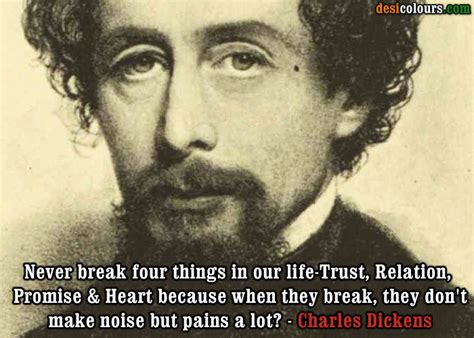 charles dickens biography quotes charles dickens quotes about life quotesgram