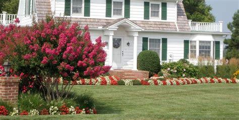 Landscaping Melton Lawn Grasses For Landscaping Landscaping Network