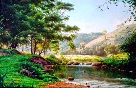 imagenes paisajes zen im 225 genes arte pinturas serie de paisajes naturales zen