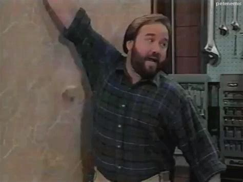 al home improvement home improvement 90s gif find on giphy