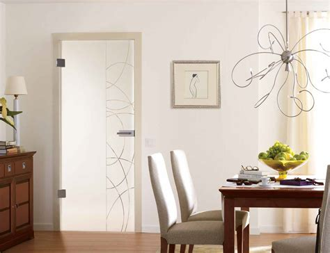 mirror cabinet doors made to measure made to measure glass doors single interior glass doors