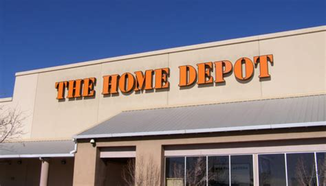 70 year veteran fired from home depot i need