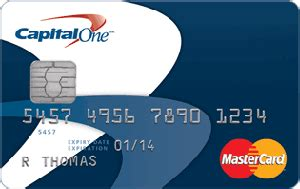 capital one credit card make payment phone what is capital one credit card payment address credit