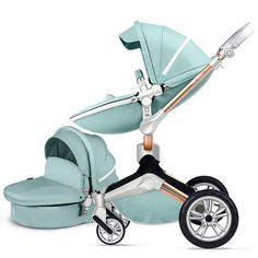 hot mom stroller manufacturer triple buggy trippy 3in1 triplets baby pram directly from