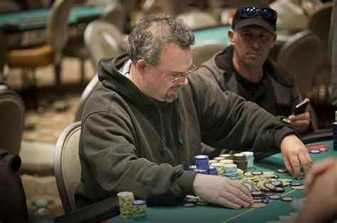 software archives page 51 of 105 macnwins 2015 archives page 51 of 105 borgata poker open blog