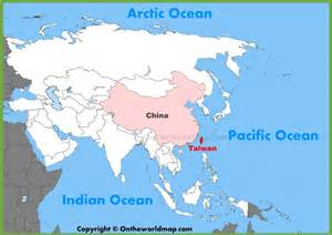 Taiwan World Map by Europe Location On World Map Wiring Diagram Website