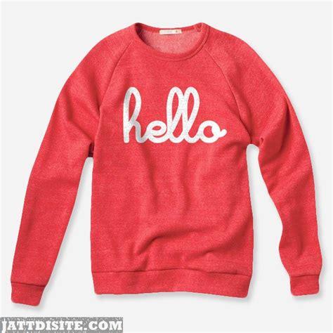 T Shirt Thxnsmn Code 03 hello t shirt jattdisite