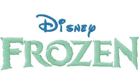 tutorial logo frozen frozen logo 99 x 40