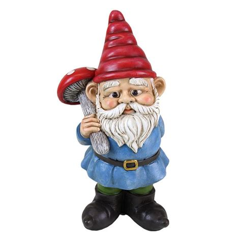gnome themes redhat 658 best images about gnomes on pinterest garden gnomes
