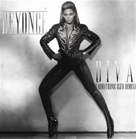 diva album just cd cover beyonc 233 above and beyonc 233 dance mixes