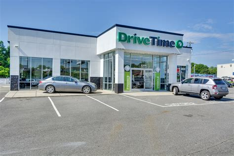 Drive Time drivetime used cars in gastonia nc 704 823 1153