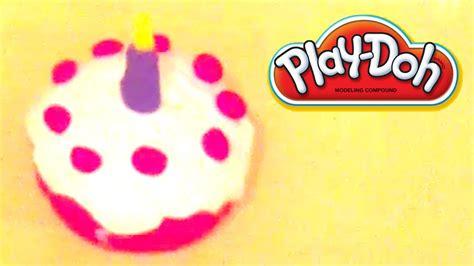 bebek pasta oyunlari bebek pasta yapma oyunları