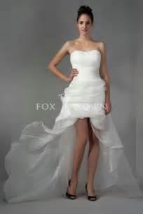 Wedding With Blue Bridesmaid Dresses 184 » Ideas Home Design