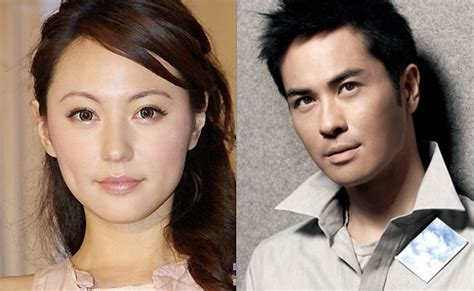 hong kong actress annie liu kevin cheng and annie liu dating for 3 months