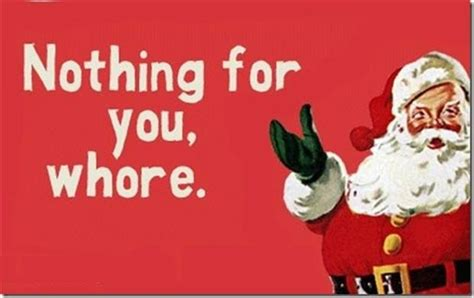 images of funny christmas quotes the 35 best funny christmas quotes of all time