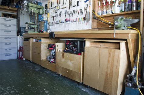 lumber mill band  woodworking bench plans