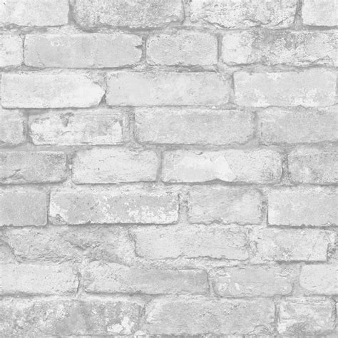 grey expensive wallpaper rasch fine decor 10m luxury brick effect wallpaper stone