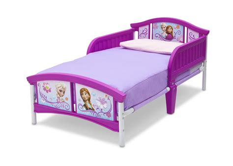 Toddler Beds At Kmart by Plastic Toddler Bed Kmart