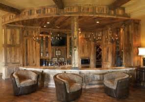 western home interiors western home decor ideas ideas new western home decor