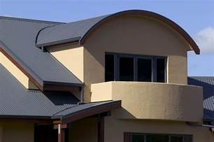 housedesigner com roof designs
