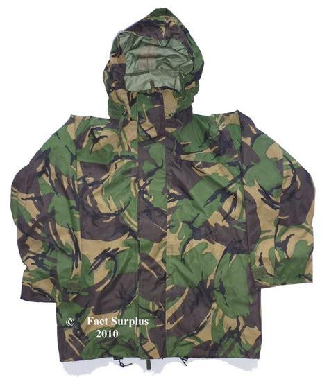 Jaket Waterproof Army tex and waterproof jackets army tex jacket