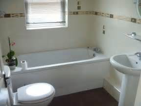 small bathroom tubs for small bathrooms master bathroom