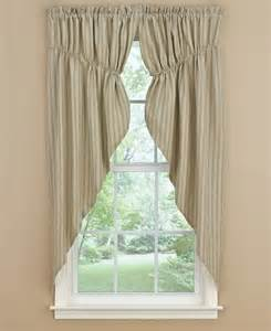 Swag Curtains 63 Inch Myideasbedroom Com