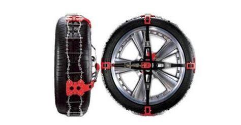 cadenas de nieve trak sport cadenas para coche en invierno taller autoradio castillo