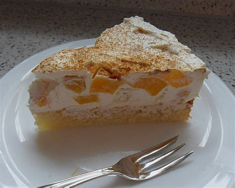 mandarinen kuchen blech mandarinen schmand kuchen blech dr oetker rezepte zum