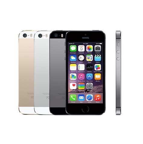 www iphone apple iphone 5s 32gb space grey unlocked grade a