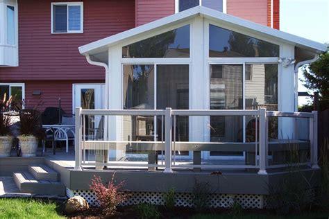 enclosed sunroom patio sunroom patio enclosures ct enclosed patio