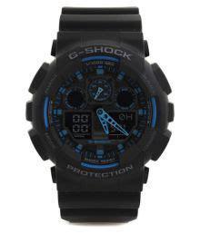 casio watches for men shop for casio men's watches