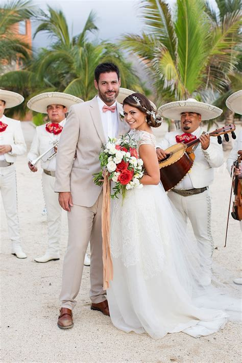 Elena Damy   The Music of Mexico: Mariachi   Elena Damy
