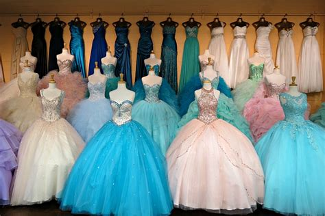 wedding dresses in downtown los angeles ca quinceanera dresses in los angeles ejn dress