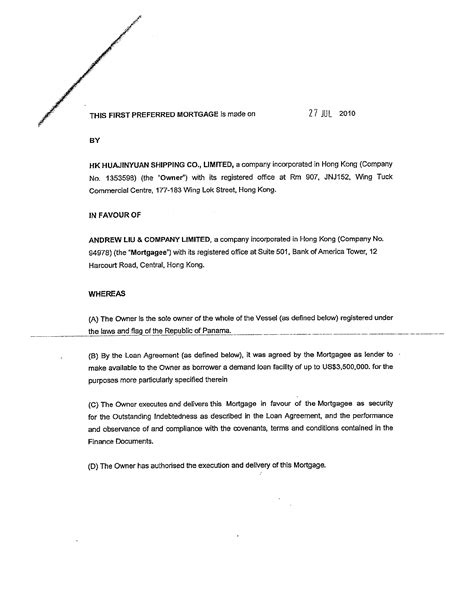 section 106 copyright act contract by alco