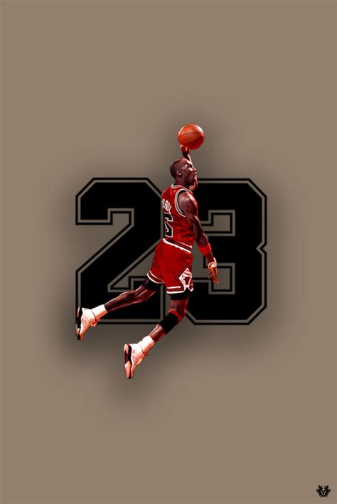 jordan wallpaper tumblr red jordan shoes tumblr