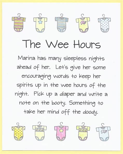 Messages For Baby Shower by Best 25 Messages Ideas On Late