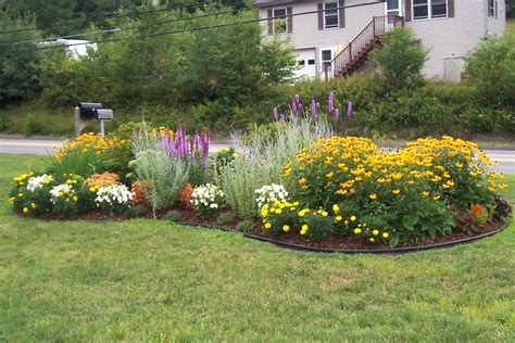 garden plans zone 4 zone 4 perennial garden designs for