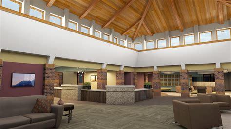 Lighting Center Fort Collins Lighting Ideas