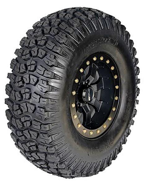 puncture resistance radial all weather hardpack dot utv tire buyer s guide utv magazine