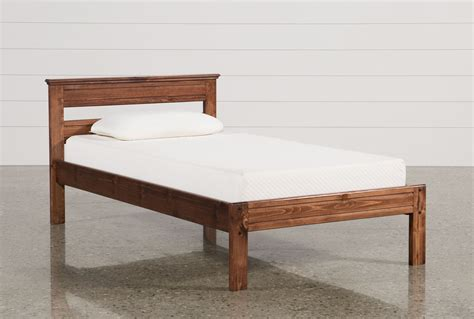 wooden twin beds twin bed wood bed frame twin mag2vow bedding ideas