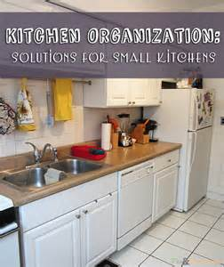 apartment organization apartment kitchen organization kitchen and decor