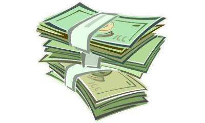 money clipart money cliparts cliparts and others inspiration