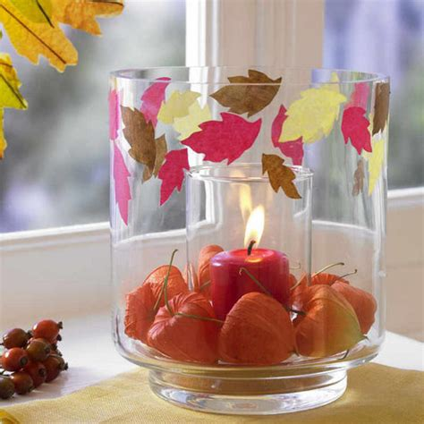 table decoration ideas videos orange decorating ideas for fall table decoration with