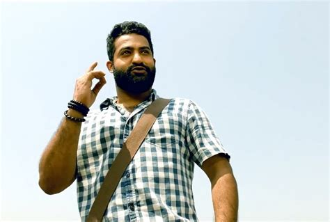 ntr new movie jr ntr latest stylish ultra hd photos stills images hd