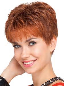 70 year hairstyles hairstyles for women over 70 years old short wigs for
