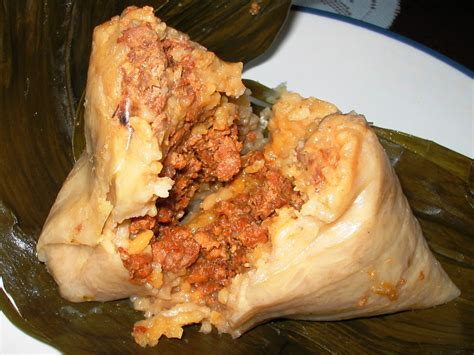 cara membuat roti goreng ala surabaya cara membuat kue basah bacang ayam yang lezat dan enak