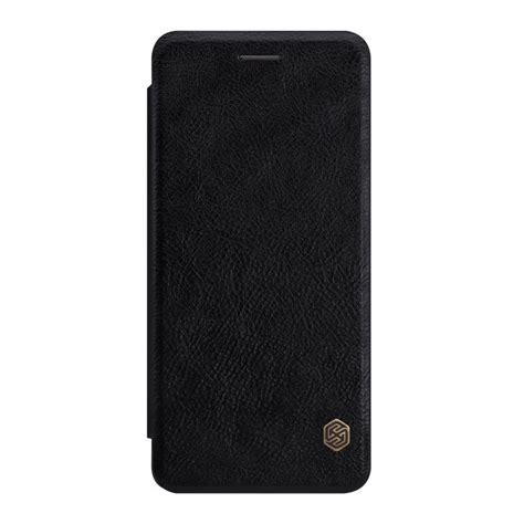 Samsung Galaxy Note 7 Leather samsung galaxy note 7 nillkin qin leather 綷