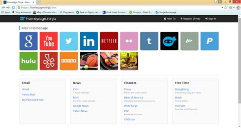 homepage slimjet browser how to set your homepage